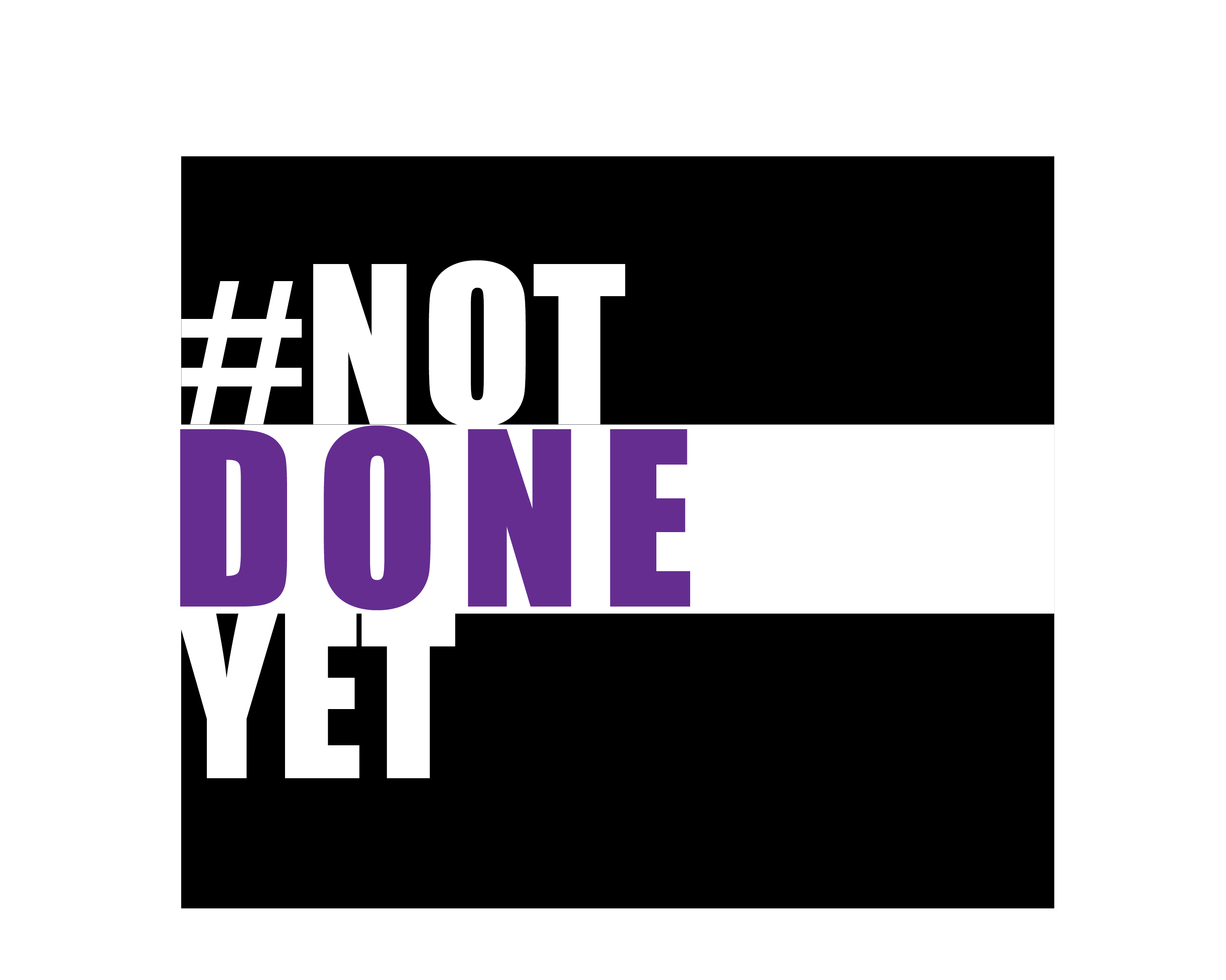 not done yet [Recovered]-02